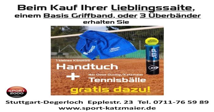 Tennis_Frühjahrskur_2020_02