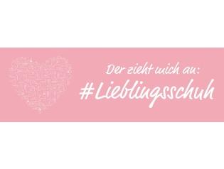01_Saisonmotive_HW20_Herz_mit_Hashtag_Lieblingsschuh_3:1
