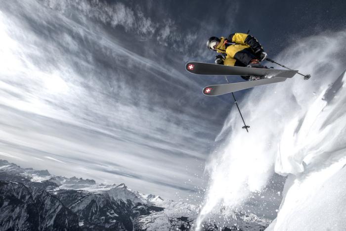 Skifahrer1