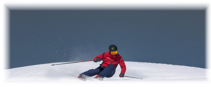 Skifahrer6