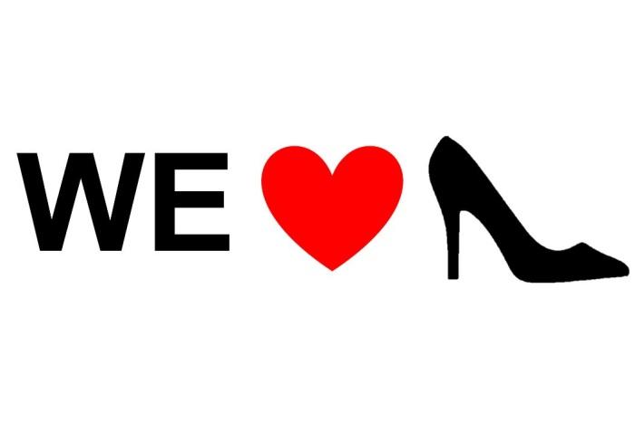 I_love_PUMPS_2