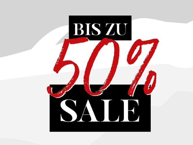 Sale bis zu 50_Prozent_schwarz