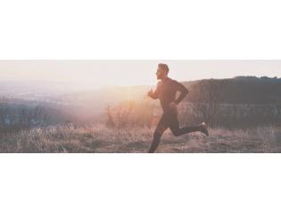 Themen_Motive_Outdoor_Runner