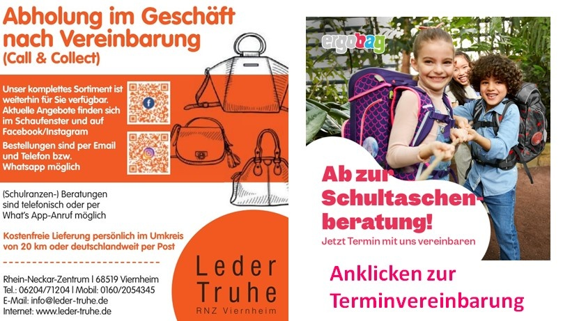 Call&Collect_Schulranzen