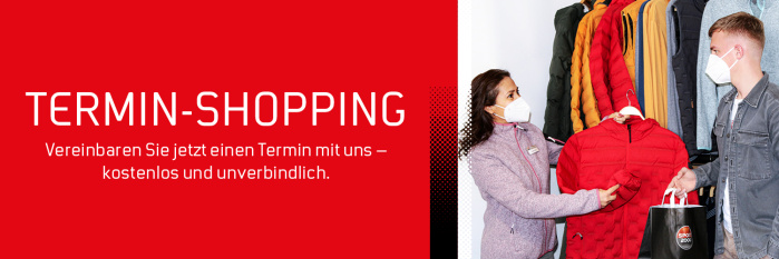 Private Shopping2