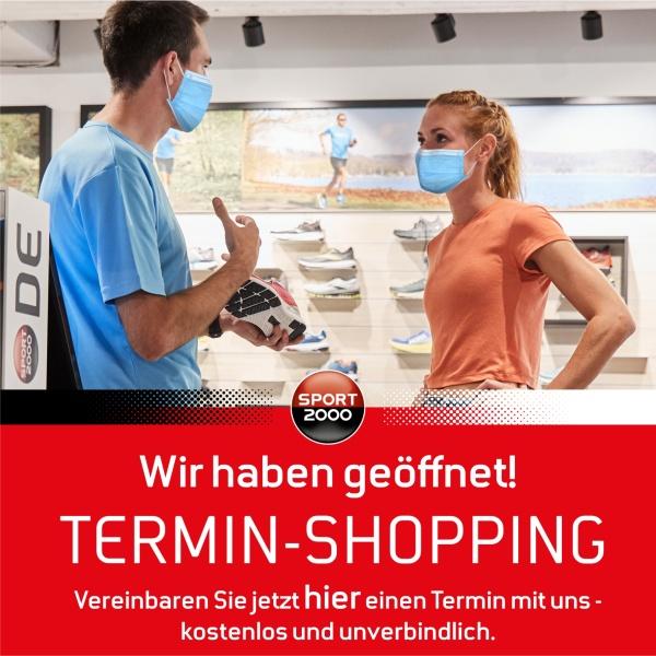 Vipp Shopping