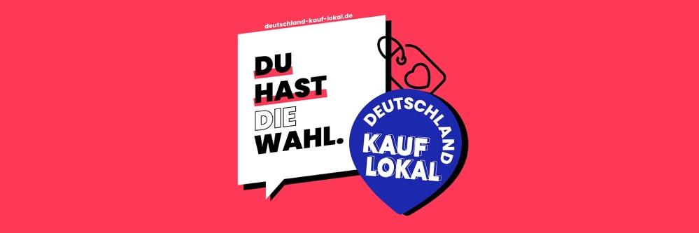 kauf_lokal_deutschland_wahl