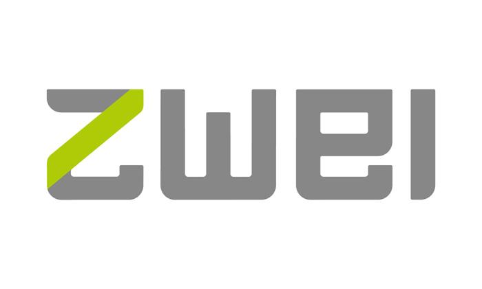 ZWEI_Logo