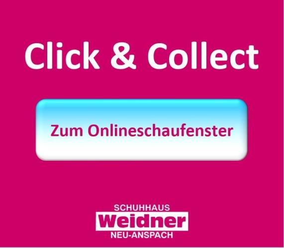 clickandcollekt_Button