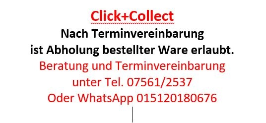 Click+Collect