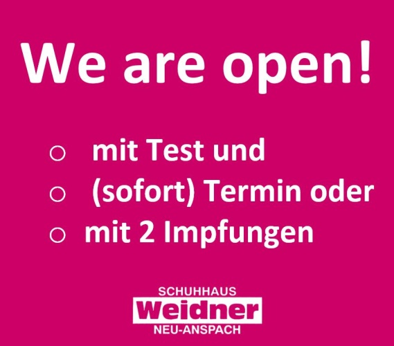 weareopen_test-impfung