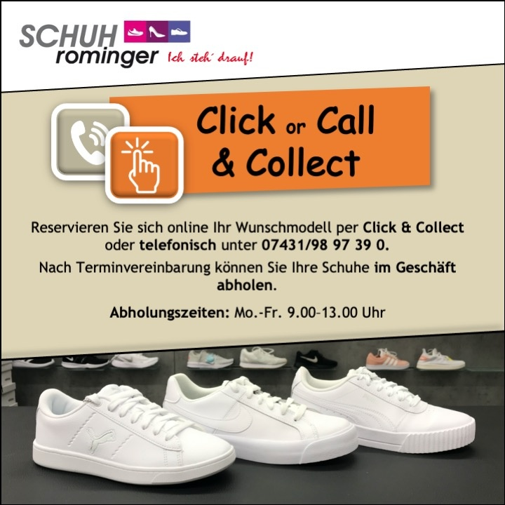 Popup_Click&collect_Mai21