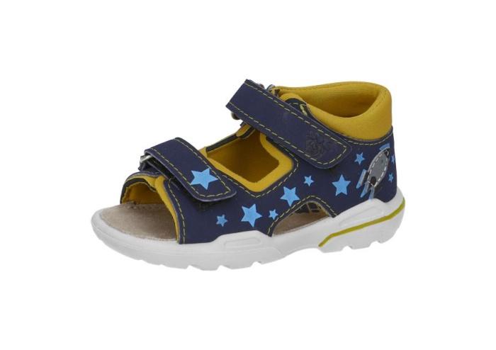 Ricosta Kinder-Sandalen
