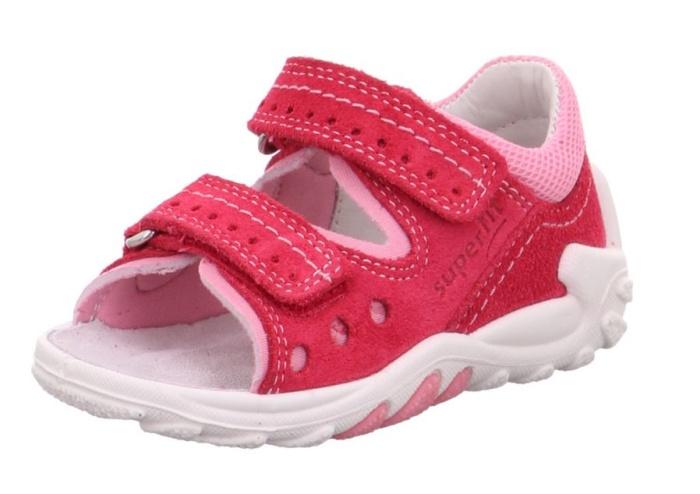 Superfit Kinder-Schuhe