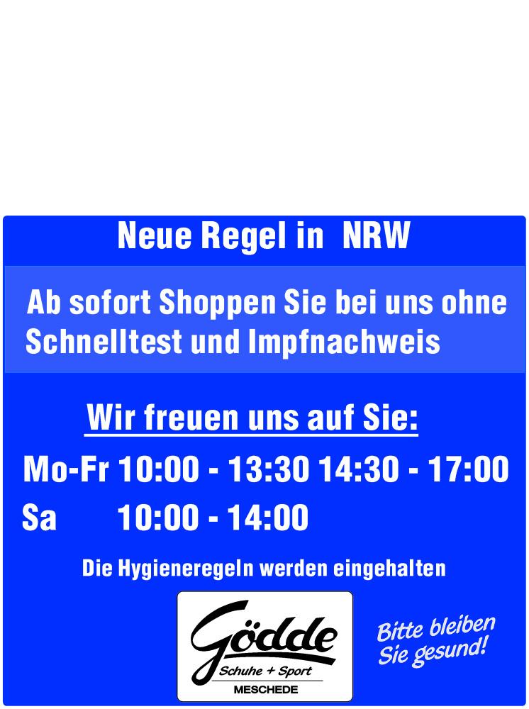 NRW neu 3