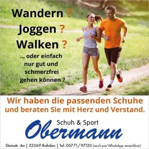 Anzeige Wander_Joggen_Walken