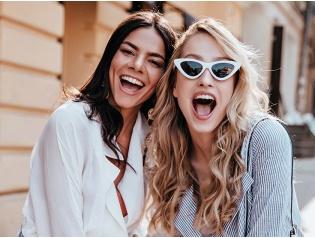 Saisonmotiv_Herbst21_Frau