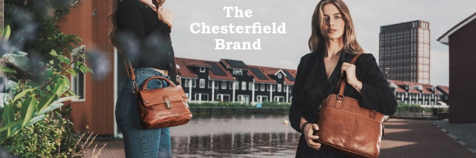 The Chesterfield