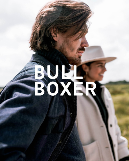 BullboxerHw2021