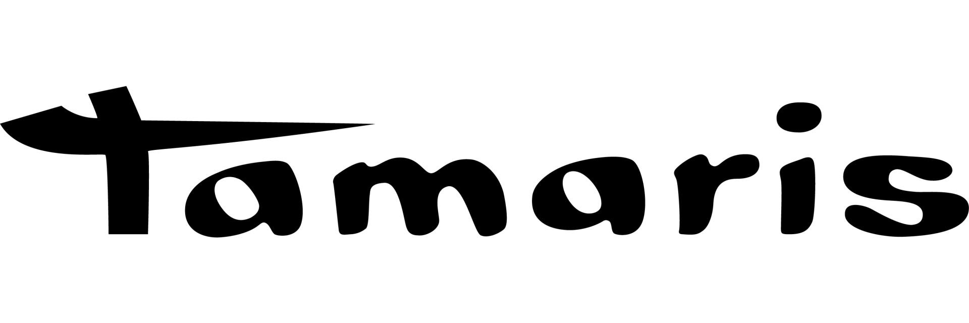 LogoTamrais
