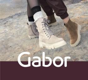 Gabor 2