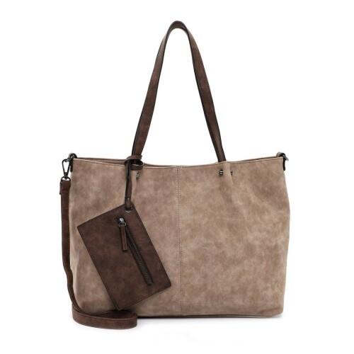 Emily&Noah Bag in Bag