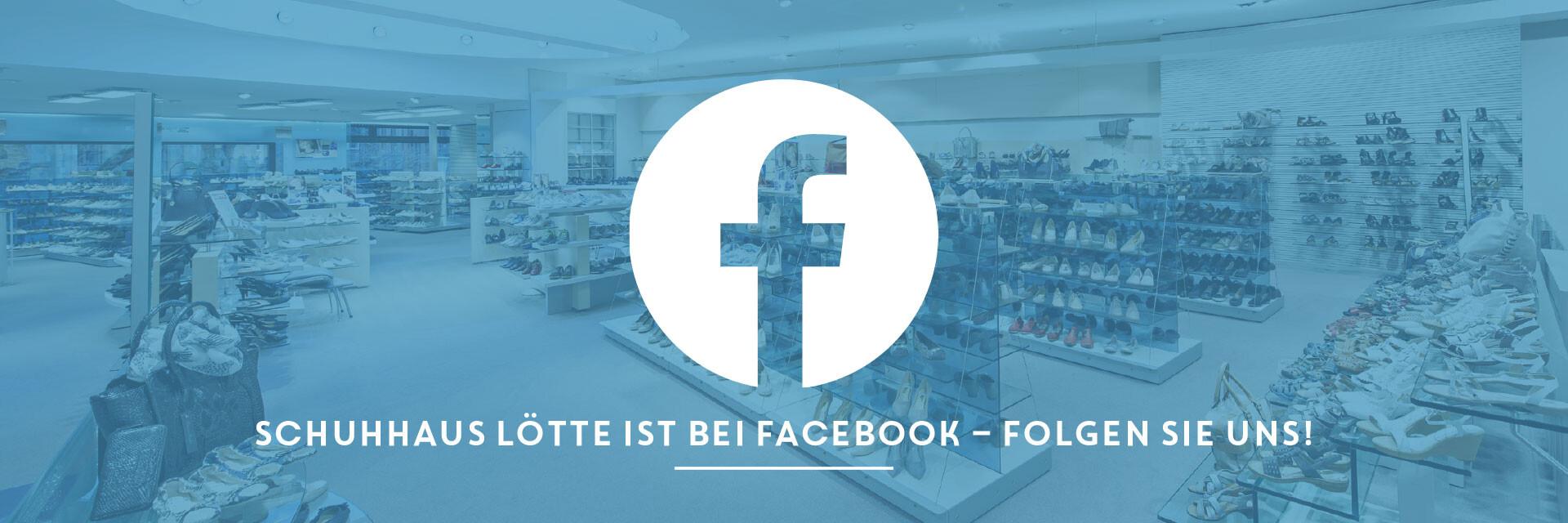 Slide5-Facebook