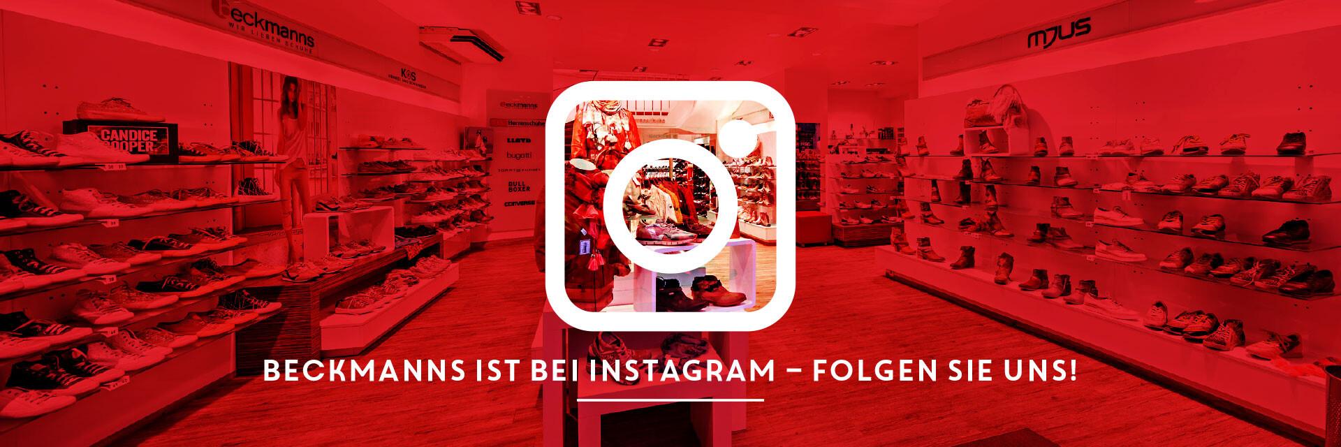 Slide6-Instagram