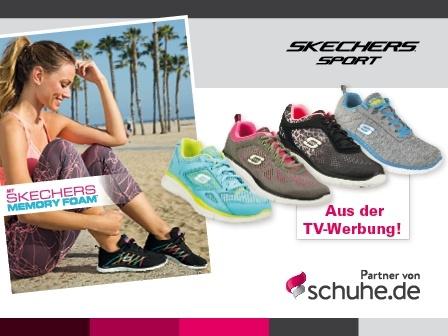 SkechersSport_Banner_Frauen