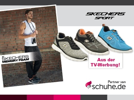 SkechersSport_Banner_Maenner