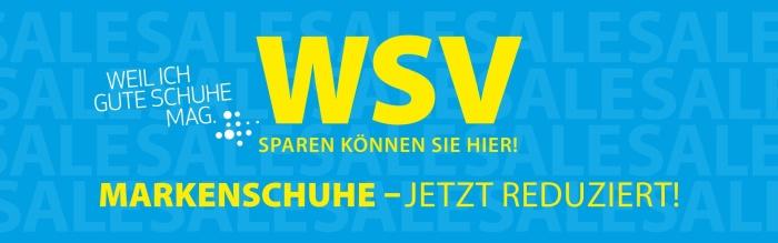 WSV 2015