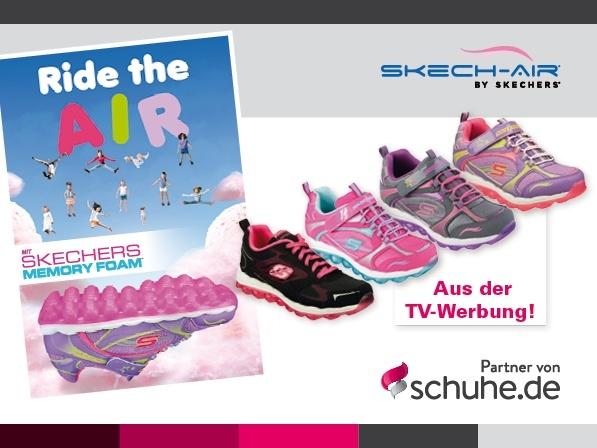 Skechers_Skech_Air_Kids