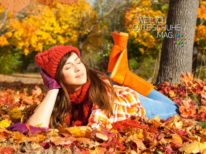 Herbst (Banner, 4:3)
