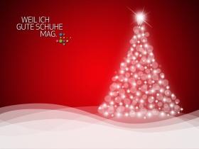 Weihnachten (Banner, 4:3)