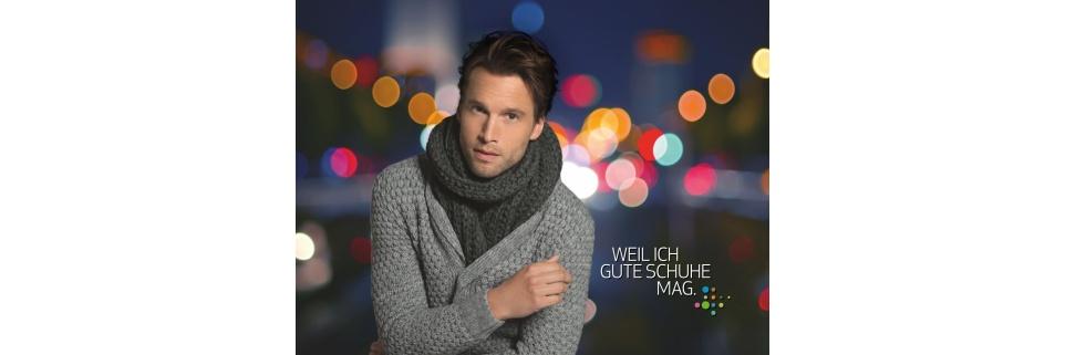 Herren Herbst (Banner, 4:3)