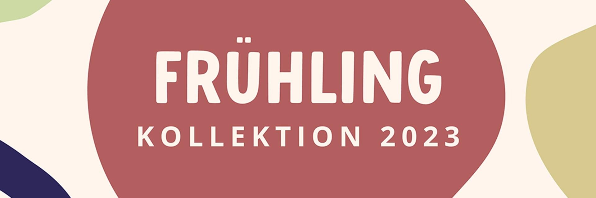 01_autocontent_herbst_2021_neue_Kollektion