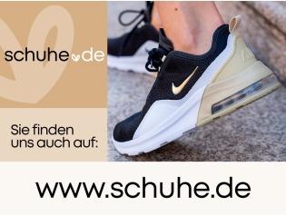 Partner von schuhe.de - Sneaker