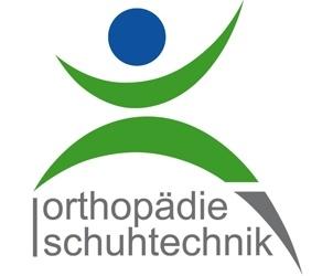 Innung für Orthopädie Schuhtechnik