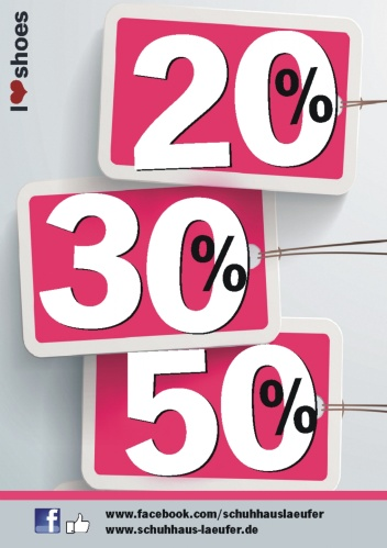Winter SALE 20%30%50%