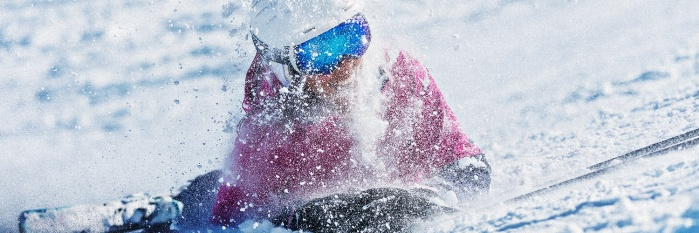 CH Sport 01 Winter
