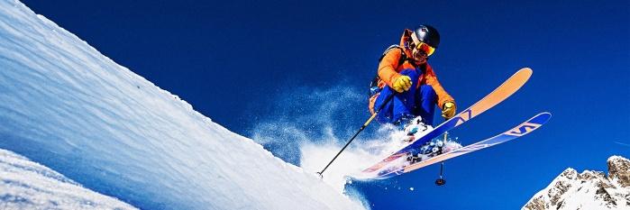 CH Sport 04 Winter