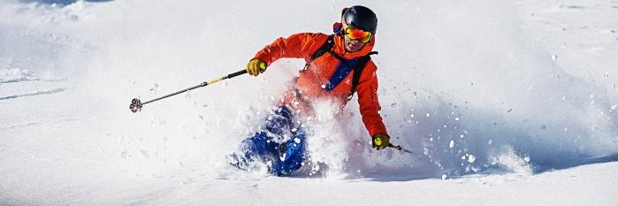 CH Sport 07 Winter