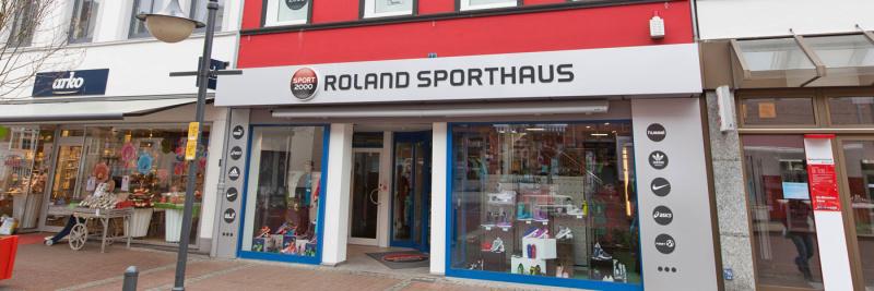 Roland Sporthaus außen1
