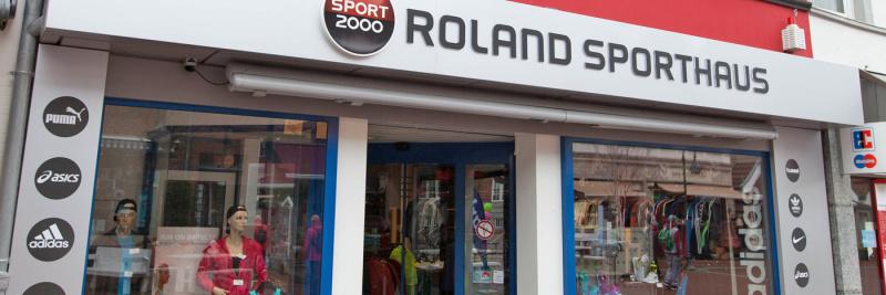 Roland Sporthaus außen2