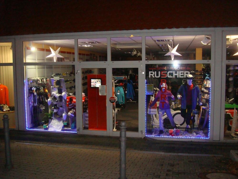 Startseite sport & freizeit ruscher 01558 großenhain