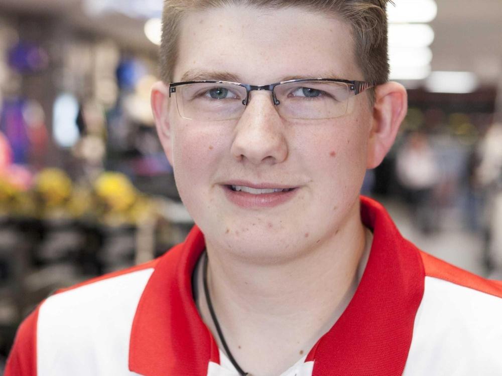 Startseite | Barnstorfer Mode & Sporthaus GmbH, 49406 Barnstorf