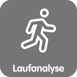 Lauf-Analyse
