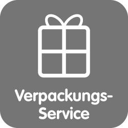 Verpackungs-Service