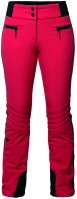 8848 Altitude Randy Slim W Pant red