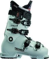 TecnicaMach1 LV Pro W
